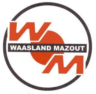 Waasland Mazout bv