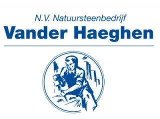 Natuursteenbedrijf Vander Haeghen nv