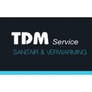 TDM Service