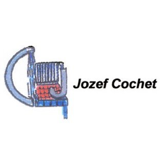 Cochet Jozef