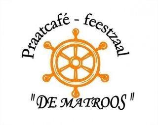 Café-Feestzaal De Matroos
