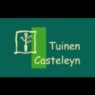 Tuinen Casteleyn