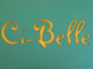 Ci-Belle