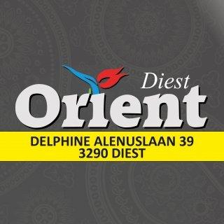 Diest Orient