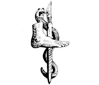 Medische Pedicure - ZEN