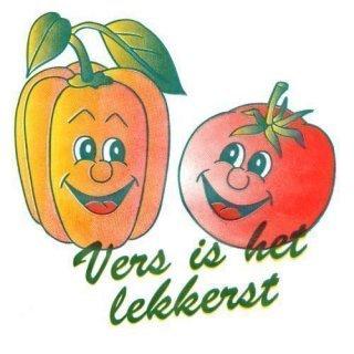 Ceulemans - Van Baast bv