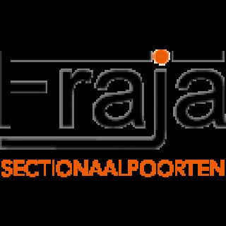 Fraja