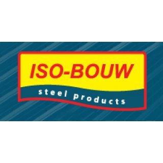 Iso-Bouw bvba