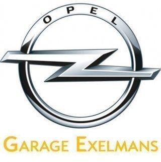 Opel limburg