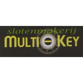 Multi-Key  Eeklo
