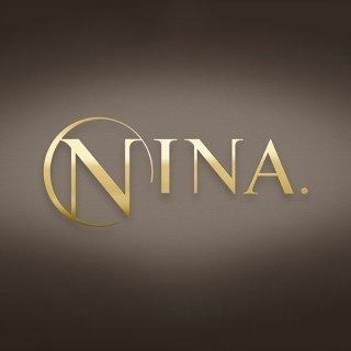 Nina Juwelen