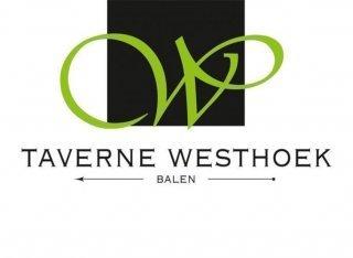 Taverne Westhoek