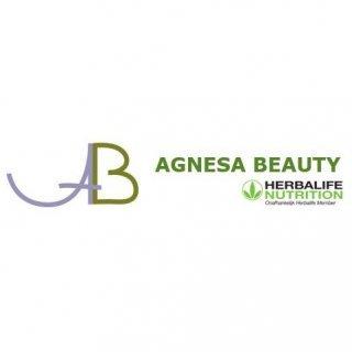 Agnesa Beauty