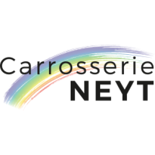 Garage Carrosserie Neyt
