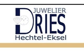 Juwelier Hechtel-Eksel