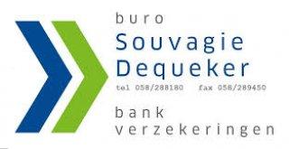 Buro Souvagie Dequeker