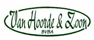 Van Hoorde & Zoon bvba