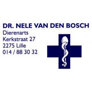 DAP Nele Van Den Bosch