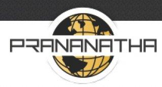 Prananatha