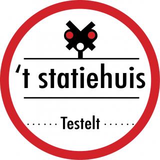 Statiehuis ('t)