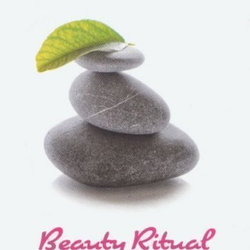 Beauty Ritual