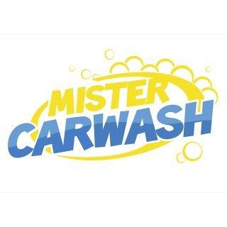 Mister CarWash - Esso Shop