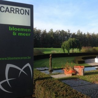 Carron Tuincenter