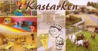 Kastarken ('t)
