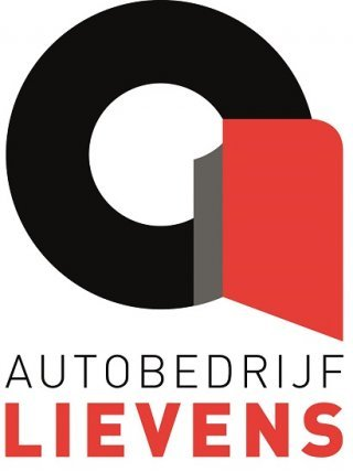 Autobedrijf Lievens