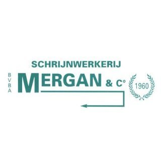 Mergan & Co bvba