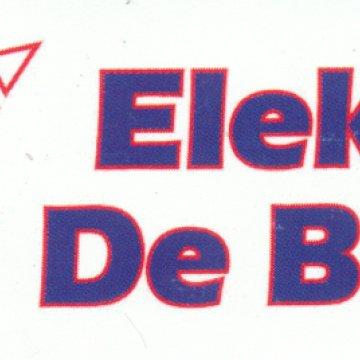 Elektro De Beule