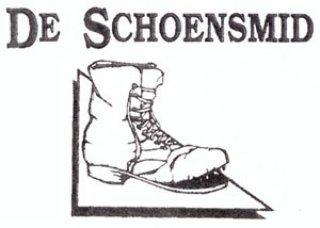 De Schoensmid