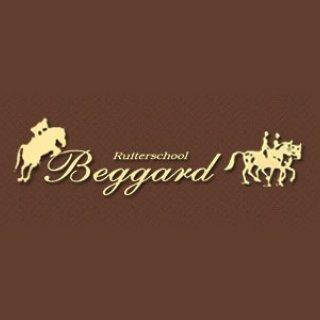 Beggard