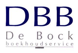 De Bock Boekhoudservice
