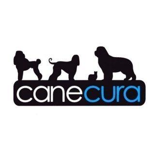 CaneCura