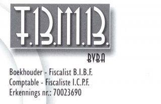 F.B.M.B bv