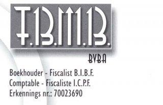 F.B.M.B bvba