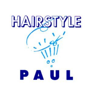 Hairstyle Paul