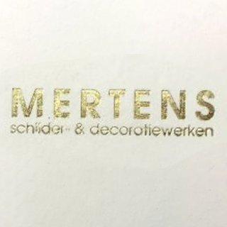 Mertens bv