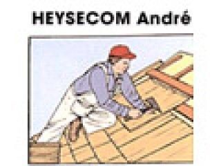 Heysecom A SPRL
