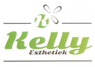 Esthetiek Kelly