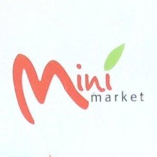 Mini-market
