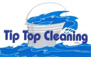 Tip Top Cleaning bvba