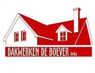 Dakwerken De Boever bv