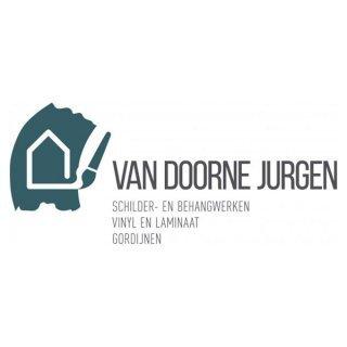Van Doorne Jurgen bv