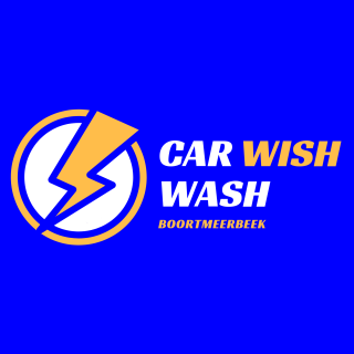 Car Wish Wash