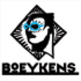 Optiek Boeykens bvba