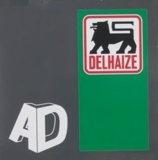 AD Delhaize Beerse