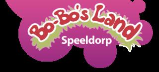 Café - Bistro De Vrede & Bobo's Land