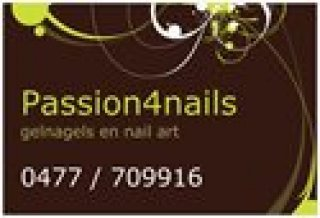 Passion4nails